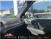 2021 Jeep Grand Cherokee Laredo (Stk: S1405A) in Fredericton - Image 11 of 18