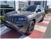 2021 Jeep Grand Cherokee Laredo (Stk: S1429) in Fredericton - Image 1 of 21