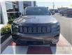 2021 Jeep Grand Cherokee Laredo (Stk: S1429) in Fredericton - Image 3 of 21