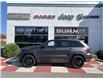 2021 Jeep Grand Cherokee Laredo (Stk: S1429) in Fredericton - Image 5 of 21