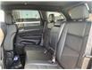 2021 Jeep Grand Cherokee Laredo (Stk: S1429) in Fredericton - Image 10 of 21