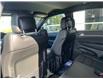 2021 Jeep Grand Cherokee Laredo (Stk: S1429) in Fredericton - Image 11 of 21