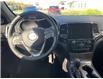2021 Jeep Grand Cherokee Laredo (Stk: S1429) in Fredericton - Image 12 of 21
