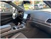 2021 Jeep Grand Cherokee Laredo (Stk: S1429) in Fredericton - Image 17 of 21