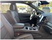 2021 Jeep Grand Cherokee Laredo (Stk: S1429) in Fredericton - Image 18 of 21