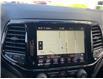 2021 Jeep Grand Cherokee Laredo (Stk: S1429) in Fredericton - Image 20 of 21