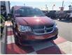 2018 Dodge Grand Caravan CVP/SXT (Stk: S1465A) in Fredericton - Image 4 of 20