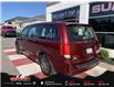 2018 Dodge Grand Caravan CVP/SXT (Stk: S1465A) in Fredericton - Image 6 of 20