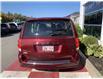 2018 Dodge Grand Caravan CVP/SXT (Stk: S1465A) in Fredericton - Image 7 of 20