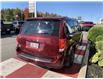 2018 Dodge Grand Caravan CVP/SXT (Stk: S1465A) in Fredericton - Image 8 of 20