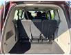 2018 Dodge Grand Caravan CVP/SXT (Stk: S1465A) in Fredericton - Image 9 of 20