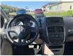 2018 Dodge Grand Caravan CVP/SXT (Stk: S1465A) in Fredericton - Image 11 of 20