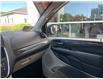 2018 Dodge Grand Caravan CVP/SXT (Stk: S1465A) in Fredericton - Image 12 of 20