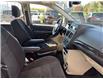 2018 Dodge Grand Caravan CVP/SXT (Stk: S1465A) in Fredericton - Image 17 of 20