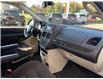 2018 Dodge Grand Caravan CVP/SXT (Stk: S1465A) in Fredericton - Image 16 of 20