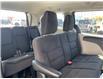 2018 Dodge Grand Caravan CVP/SXT (Stk: S1465A) in Fredericton - Image 18 of 20