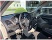 2018 Dodge Grand Caravan CVP/SXT (Stk: S1465A) in Fredericton - Image 15 of 20