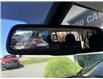 2018 Dodge Grand Caravan CVP/SXT (Stk: S1465A) in Fredericton - Image 19 of 20
