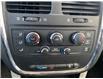 2018 Dodge Grand Caravan CVP/SXT (Stk: S1465A) in Fredericton - Image 20 of 20