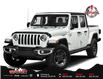 2021 Jeep Gladiator Overland (Stk: S1562) in Fredericton - Image 1 of 9