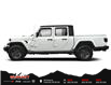 2021 Jeep Gladiator Overland (Stk: S1562) in Fredericton - Image 2 of 9