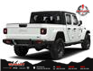 2021 Jeep Gladiator Overland (Stk: S1562) in Fredericton - Image 3 of 9