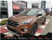 2017 Ford Escape SE (Stk: S21047B) in Fredericton - Image 1 of 20