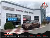 2017 Ford Escape SE (Stk: S21047B) in Fredericton - Image 2 of 20