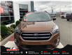 2017 Ford Escape SE (Stk: S21047B) in Fredericton - Image 3 of 20