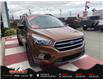 2017 Ford Escape SE (Stk: S21047B) in Fredericton - Image 4 of 20