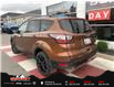 2017 Ford Escape SE (Stk: S21047B) in Fredericton - Image 6 of 20