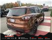 2017 Ford Escape SE (Stk: S21047B) in Fredericton - Image 8 of 20