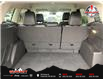 2017 Ford Escape SE (Stk: S21047B) in Fredericton - Image 9 of 20