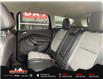 2017 Ford Escape SE (Stk: S21047B) in Fredericton - Image 11 of 20