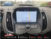 2017 Ford Escape SE (Stk: S21047B) in Fredericton - Image 20 of 20
