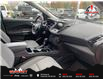 2017 Ford Escape SE (Stk: S21047B) in Fredericton - Image 17 of 20