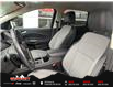 2017 Ford Escape SE (Stk: S21047B) in Fredericton - Image 16 of 20