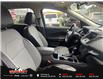 2017 Ford Escape SE (Stk: S21047B) in Fredericton - Image 18 of 20