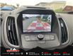 2017 Ford Escape SE (Stk: S21047B) in Fredericton - Image 19 of 20