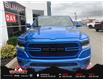 2021 RAM 1500 Sport (Stk: S1419A) in Fredericton - Image 3 of 19