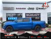 2021 RAM 1500 Sport (Stk: S1419A) in Fredericton - Image 5 of 19