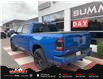 2021 RAM 1500 Sport (Stk: S1419A) in Fredericton - Image 6 of 19