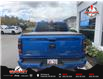 2021 RAM 1500 Sport (Stk: S1419A) in Fredericton - Image 7 of 19