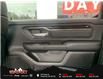 2021 RAM 1500 Sport (Stk: S1419A) in Fredericton - Image 10 of 19