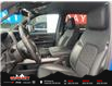 2021 RAM 1500 Sport (Stk: S1419A) in Fredericton - Image 15 of 19