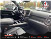 2021 RAM 1500 Sport (Stk: S1419A) in Fredericton - Image 16 of 19