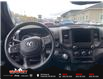 2021 RAM 1500 Sport (Stk: S1419A) in Fredericton - Image 12 of 19