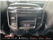 2021 RAM 1500 Sport (Stk: S1419A) in Fredericton - Image 11 of 19