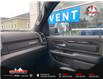 2021 RAM 1500 Sport (Stk: S1419A) in Fredericton - Image 13 of 19
