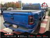 2021 RAM 1500 Sport (Stk: S1419A) in Fredericton - Image 8 of 19